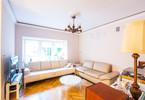 Mieszkanie na sprzedaż, Warszawa Śródmieście Południowe, 50 m²