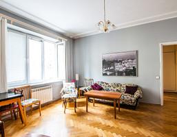 Mieszkanie do wynajęcia, Warszawa Śródmieście Południowe, 42 m²