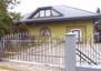 Dom na sprzedaż, Częstochowa Błeszno, 320 m² | Morizon.pl | 2734 nr3