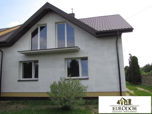 Dom na sprzedaż, Kamienica Polska, 160 m² | Morizon.pl | 5369