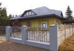 Dom na sprzedaż, Częstochowa Błeszno, 320 m²
