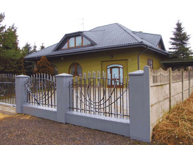 Dom na sprzedaż, Częstochowa Błeszno, 320 m² | Morizon.pl | 2734