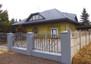 Dom na sprzedaż, Częstochowa Błeszno, 320 m² | Morizon.pl | 2734 nr2