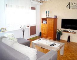 Mieszkanie na sprzedaż, Inowrocław, 61 m²