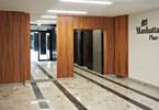 Biuro w inwestycji Manhattan Place, Warszawa, 110 m²