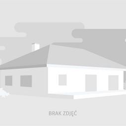 Nowa inwestycja - City Link, Warszawa Wola