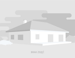 Działka na sprzedaż, Lusówko Kapitańska, os. Morskie, 1023 m²