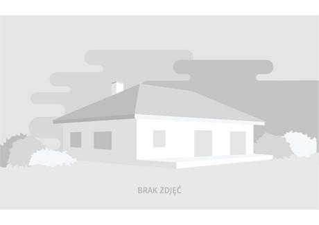 Mieszkanie na sprzedaż <span>Kielce M., Kielce, Ksm, Zagórska</span> 1
