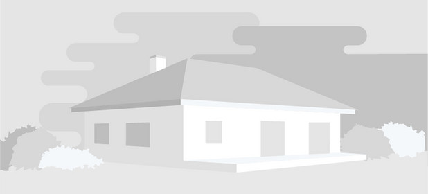 Działka na sprzedaż 5037 m² Elbląg M. Elbląg Nadmorska - zdjęcie 1