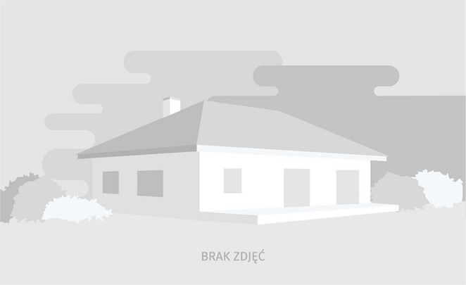Morizon WP ogłoszenia | Kawalerka na sprzedaż, Wólka Kosowska, 66 m² | 9604