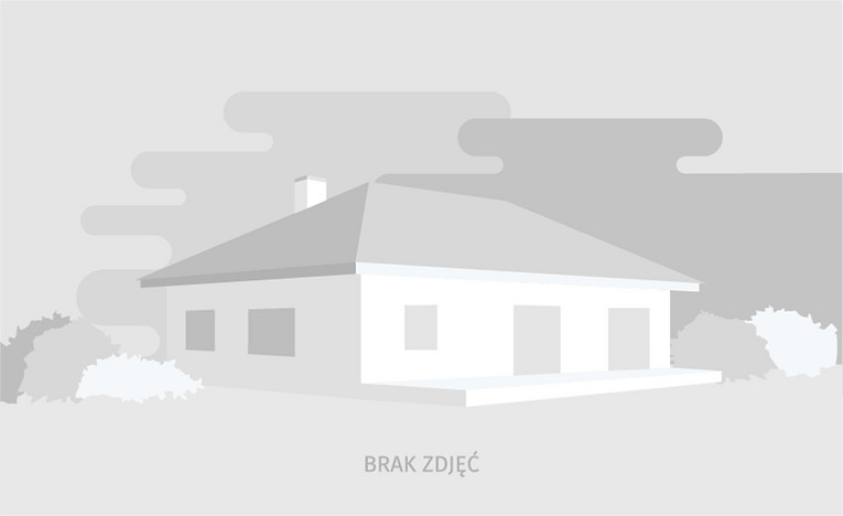 Działka na sprzedaż, Wólka Dworska Wólka Dworska, 3350 m² | Morizon.pl | 6518