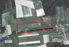 Działka na sprzedaż, Módłki, 84293 m²