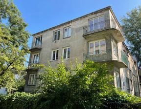 Dom na sprzedaż, Warszawa Żoliborz, 648 m²
