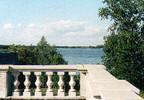 Obiekt zabytkowy na sprzedaż, Stępuchowo, 1400 m² | Morizon.pl | 8679 nr9