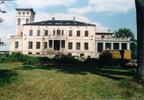 Obiekt zabytkowy na sprzedaż, Stępuchowo, 1400 m² | Morizon.pl | 8679 nr13