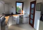 Dom na sprzedaż, Ustanów, 207 m² | Morizon.pl | 3015 nr6