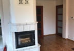 Dom na sprzedaż, Ustanów, 207 m² | Morizon.pl | 3015 nr8