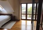 Dom na sprzedaż, Ustanów, 207 m² | Morizon.pl | 3015 nr14