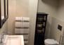 Morizon WP ogłoszenia | Dom na sprzedaż, Ustanów, 207 m² | 9075