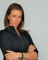 Aleksandra Pabian
