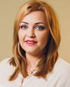 Agnieszka Kuzera