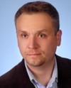 Piotr Gontarek