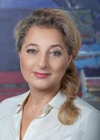 Zdjęcie Maria Jasińska