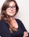 Katarzyna Liebersbach-Szarek