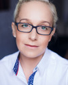 Emilia Krzemieńska