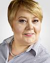 Agnieszka Paćko