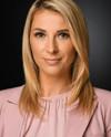 Magdalena Glembin