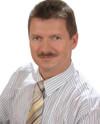 Piotr Kordus