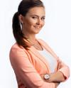 Paulina Tomczyk