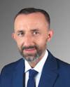 Rafał Pęk