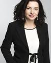 Beata Wróblewska