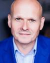 Wojciech Podliński