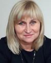 Marzenna Prusakowska