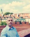 Andrzej Kado