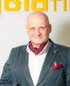 Tomasz Dąb-Kocioł