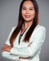 Róża Nguyen