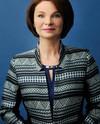 Teresa Pergel