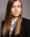 Sylwia Bednarska