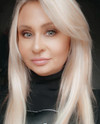 Aneta Markowicz