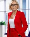 Katarzyna Perzanowska