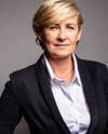 Wioletta Grzesiak