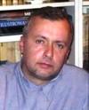 Bernard Kuś