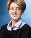 Dorota Leszczyńska