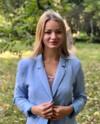 Alina Ksienzowiec