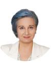 Bogna Gladden-Obidzińska