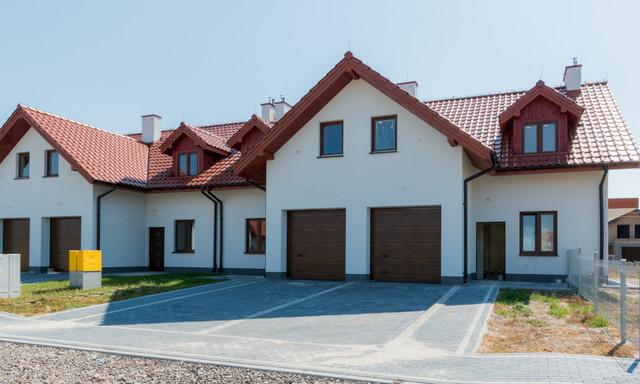 Dom na sprzedaż <span>wielicki, Niepołomice, Puszcza Niepołomicka, Boryczów</span>